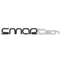Smartech Tunisie  recrute un Développeur Mobile expérimenté