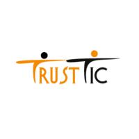 Trust TIC