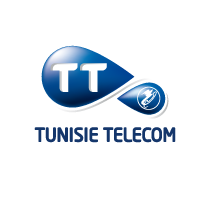 Concours Tunisie Télécom pour le recrutement de 5 Ingénieurs Technico-Commerciaux