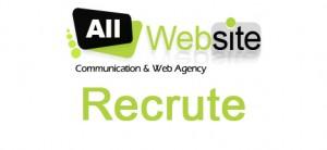 Allwebsite