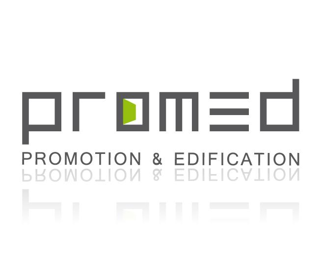 promed recrute une assistante de direction