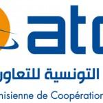 Tunisie – Emploi: 3.380 coopérants tunisiens ont été recrutés en 2014