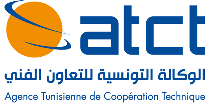 Recrutement d'un Assistant dentaire au Qatar