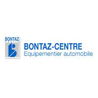 Bontaz Centre
