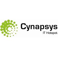 Cynapsys recrute un Consultants Java JEE – Hybris en France