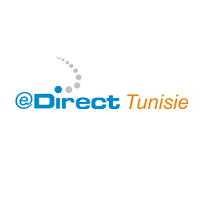 edirect-tunisie.png