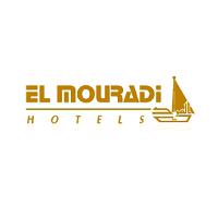 El Mouradi