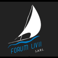 Forum Livil recrute 3 Profils