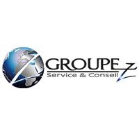 Groupe z
