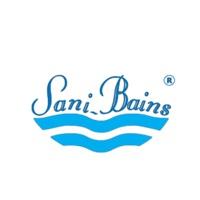 Sani-Bains