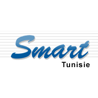 Smart Tunisie