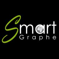 Smartgraphe