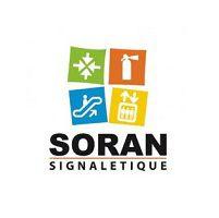SORAN Signalétique