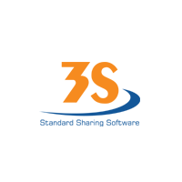 3S Standard Sharing Software