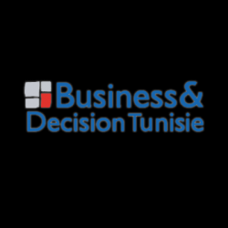 Business&Decision Tunisie