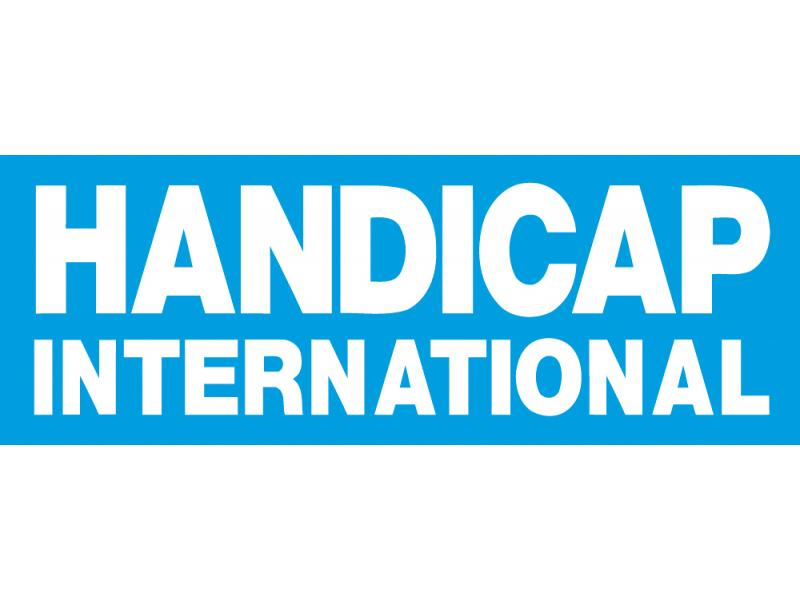handicap international recrute 26 postes