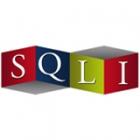 SQLI Services