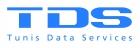 TDS recrute un Chef de projet Informatique