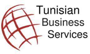 Tunisian Business Services