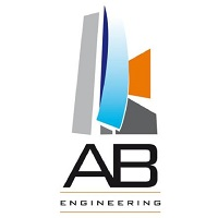 AB-Global Engineering