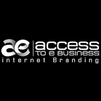 Access to ebusiness recrute un Traffic manager