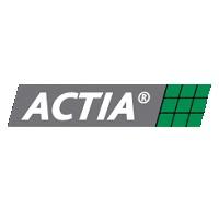 CIPI ACTIA