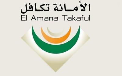 El Amana Takaful