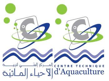 المركز الفني لتربية الاحياء المائية