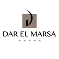 DAR EL MARSA