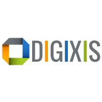 Digixis recrute un Développeur IOS Expérimenté