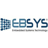 EBSYS