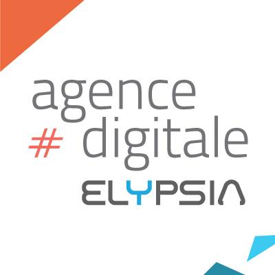 Elypsia Tunisie