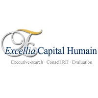 EXCELLIA CAPITAL HUMAIN