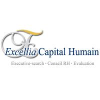 Excellia capital Humain