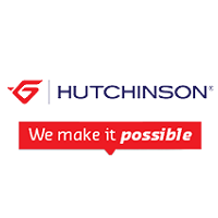 Hutchinson Tunisie