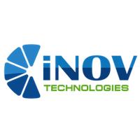 inov-tech.png