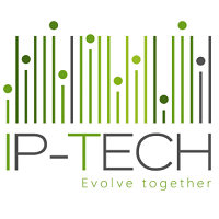 IP-Tech recrute un(e) Commercial(e)