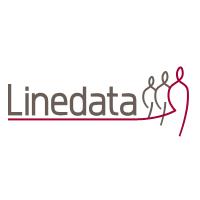 Linedata Tunisie