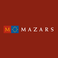 MAZARS recrute un(e) Assistant(e) de Direction Bilingue