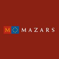 MAZARS BPO