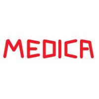 Medica Méditerranée