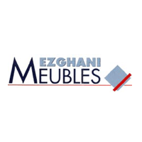 Meubles Mezghani recrute un Technicien de machine CNC