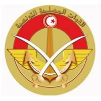 ضباط بالأكاديمية العسكرية