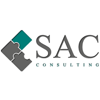 SAC Consulting