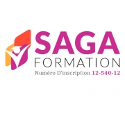 Saga formation recrute une Assistante de direction