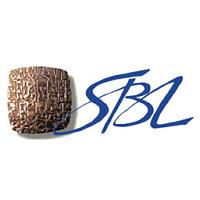 Sbl Conseil recrute un Psychologue consultant(e) H/F