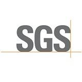 SGS Tunisie SA
