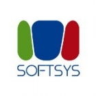SoftSys