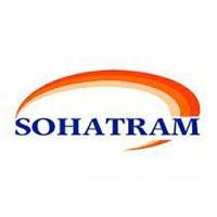 Sohatram