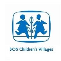 Association Tunisienne des Villages d'Enfants SOS